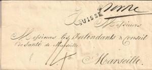 1797 Berne_Marseille_Epidemie_1