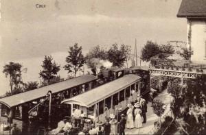 Gare de Caux_1