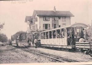 Gare de Caux_3