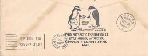 1935 Lettre de l'Antarctique_2