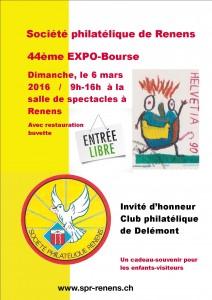 SPR Expo-Bourse2016 flyerA4