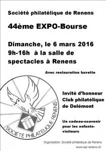 SPR Expo-Bourse2016_flyerA5