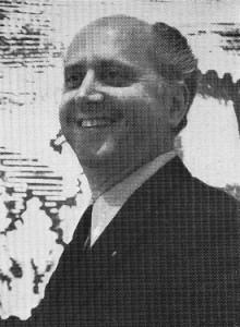 Aldo Patocchi